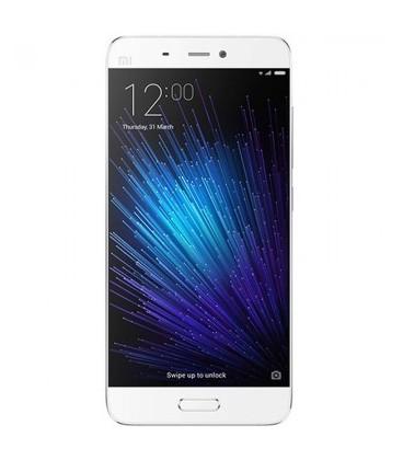 Folii Xiaomi Mi5
