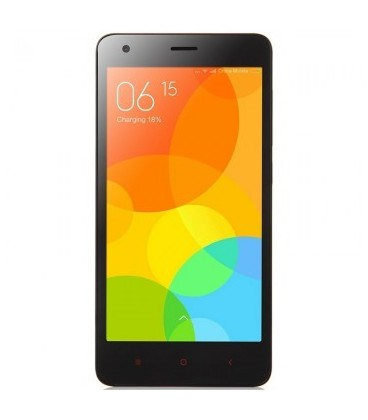 Folii Xiaomi Redmi 2 4.7 inch