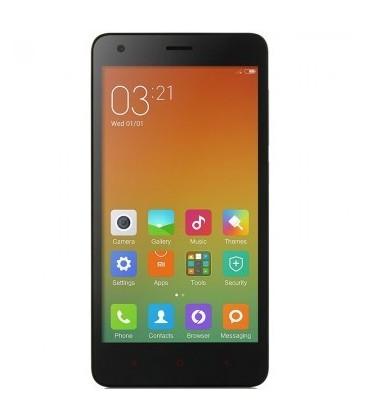 Folii Xiaomi Redmi 3 5.0 inch