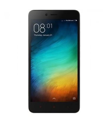 Folii Xiaomi Redmi Note 2 5.5 inch