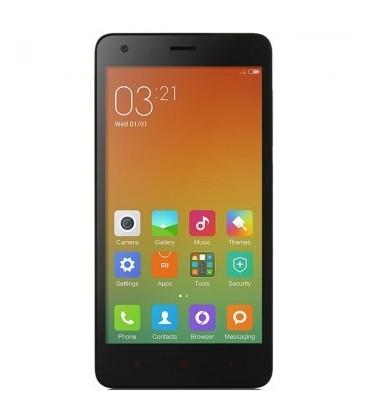Folii Xiaomi Redmi Note 2 Pro 5.5 inch