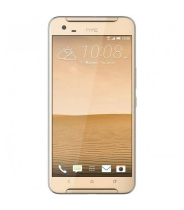 Folii HTC One X9