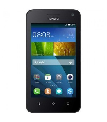 Folii Huawei Ascend Y360