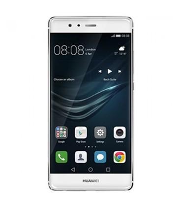 Folii Huawei P9