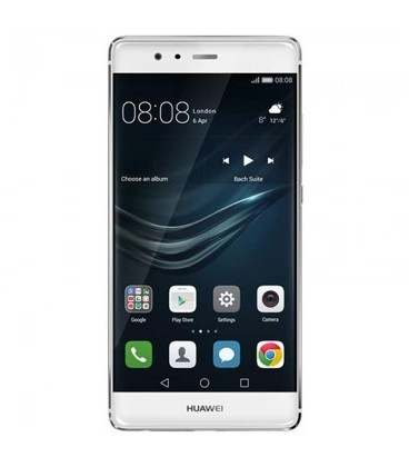 Folii Huawei P9 Lite / G9 Lite