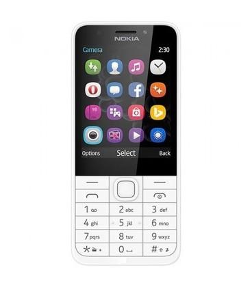 Folii Nokia 230