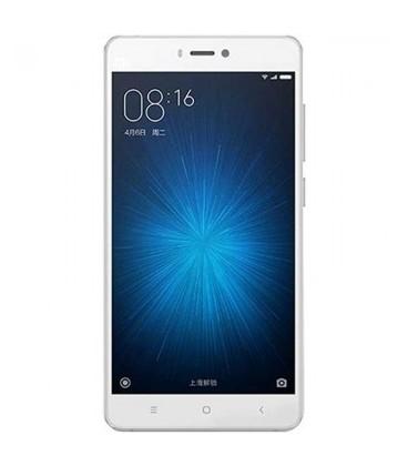 Folii Xiaomi Mi4s / Mi 4S