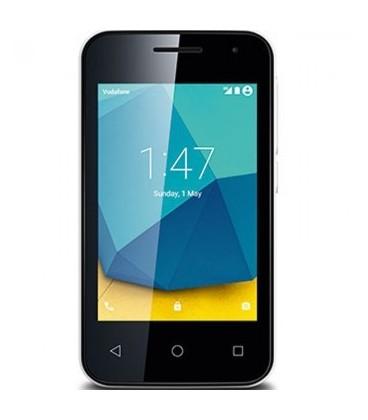 Folii Vodafone Smart First 7