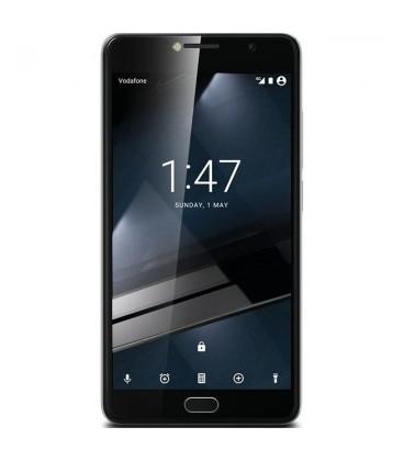 Folii Vodafone Smart Ultra 7