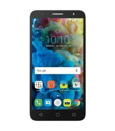Folii Alcatel Pop 4 Plus