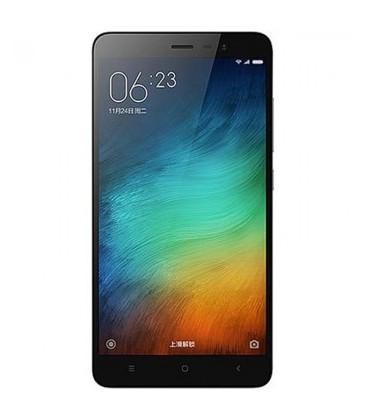Folii Xiaomi Redmi 3 Pro