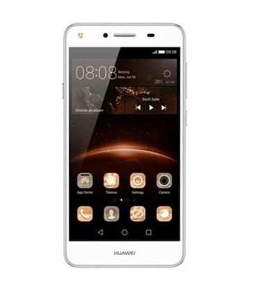 Folii Huawei Y5II / Y5 II / Y5 2