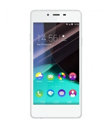 Folii Wiko Highway Pure