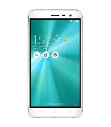 Folii Asus Zenfone 3 5.5 Inch ZE552KL