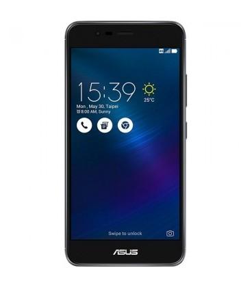 Folii Asus Zenfone 3 Max 5.2 Inch ZC520TL