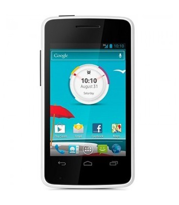 Folii Vodafone Smart Mini 7