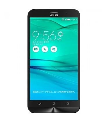 Folii Asus Zenfone Go ZB551KL 5.5 inch