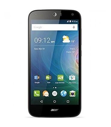 Folii Acer Liquid Z630 / Z630S