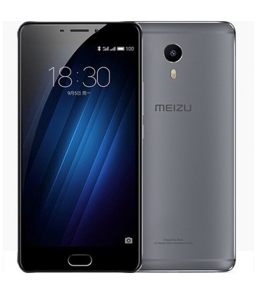 Folii Meizu M3 Note / M3E