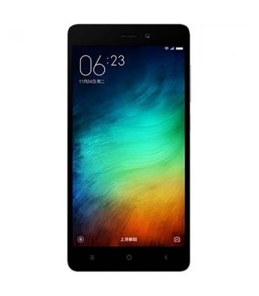 Folii Xiaomi Redmi 3S / 3S Prime / 3S PRO
