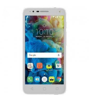 Folii Alcatel Pop 4S