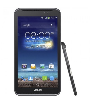 Folii Asus Fonepad Note FHD6 ME560CG
