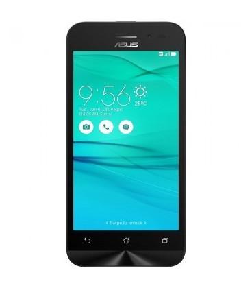 Folii Asus Zenfone Go 4.5 inch ZB452KG