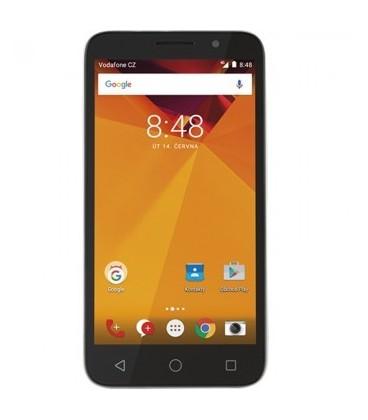 Folii Vodafone Smart Turbo 7