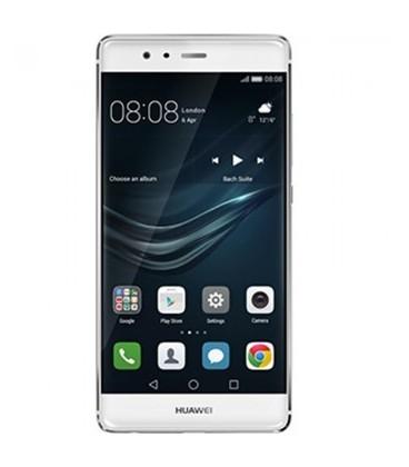 Folii Huawei G9 Plus