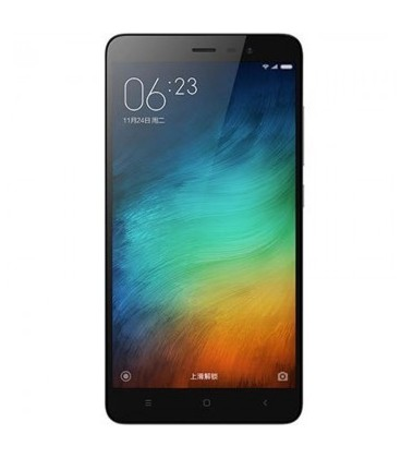 Folii Xiaomi Redmi Note 4 / Redmi Note 4X
