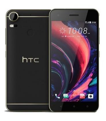 Folii HTC Desire 10 Pro