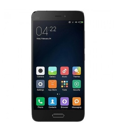 Folii Xiaomi Mi 5S / Mi5S