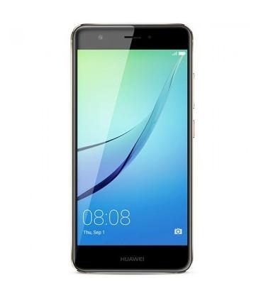 Folii Huawei Nova Plus