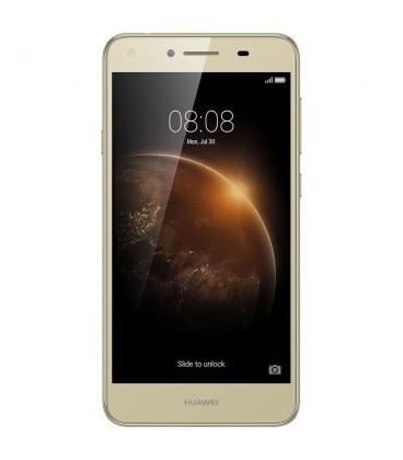Folii Huawei Y6II Compact / Y6 II Compact / Y6 2 Compact