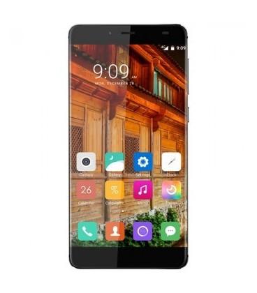 Folii Elephone S3