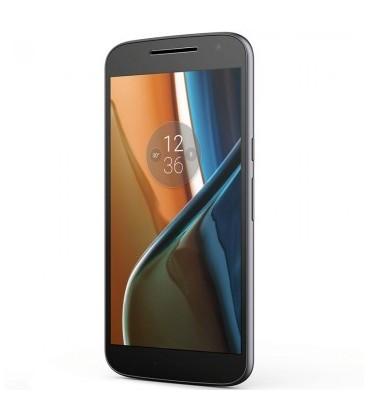 Folii Lenovo Moto G4 / Motorola Moto G4