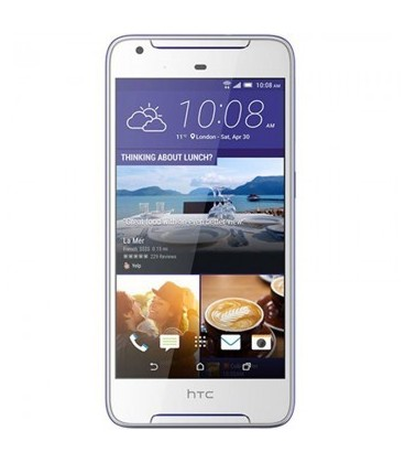 Folii HTC Desire 628