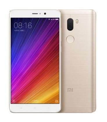 Folii Xiaomi Mi 5S Plus / Mi5S Plus
