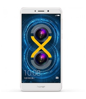 Folii Huawei Honor 6X 2016