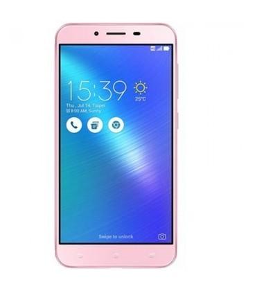 Folii Asus Zenfone 3 Max 5.5 Inch ZC553KL