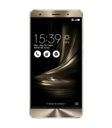 Folii Asus Zenfone 3 Deluxe ZS570KL 5.7 Inch