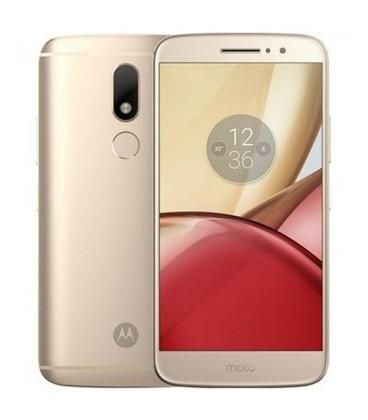 Folii Motorola Moto M