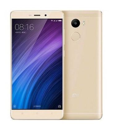 Folii Xiaomi Redmi 4 Prime