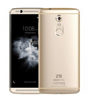 Folii ZTE Axon 7 Mini