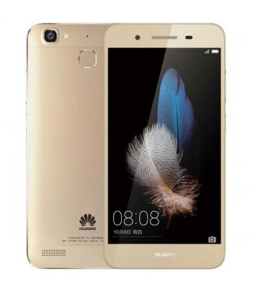 Folii Huawei Enjoy 5s / G8 Mini / GR3