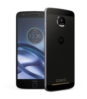 Folii Motorola Moto Z