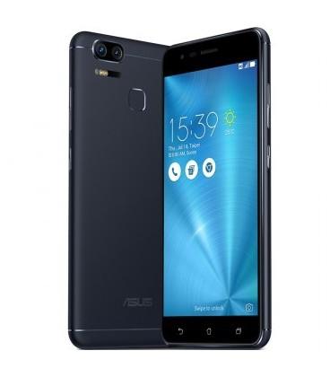 Folii ASUS ZenFone 3 Zoom ZE553KL