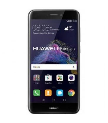 Folii Huawei P9 Lite 2017 / P8 Lite 2017