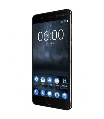 Folii Nokia 5