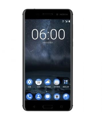 Folii Nokia 6